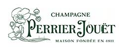 perrier jouet Cognac logo