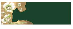 Perrier Jouet logo