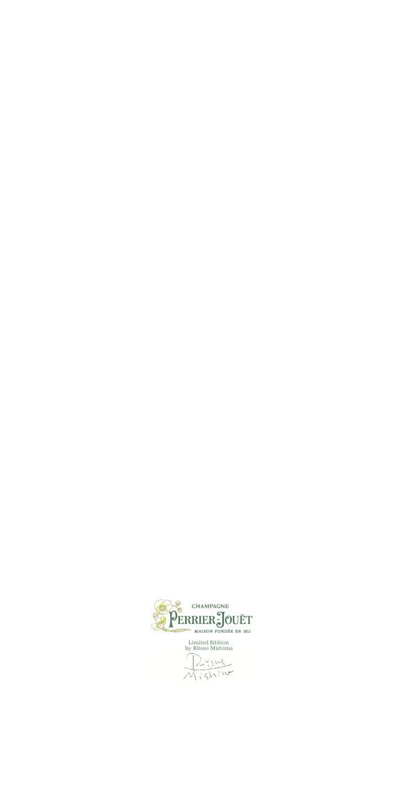 DOSSIER DE PRESSE - PERRIER JOUET & RITSUE MISHIMA.pdf
