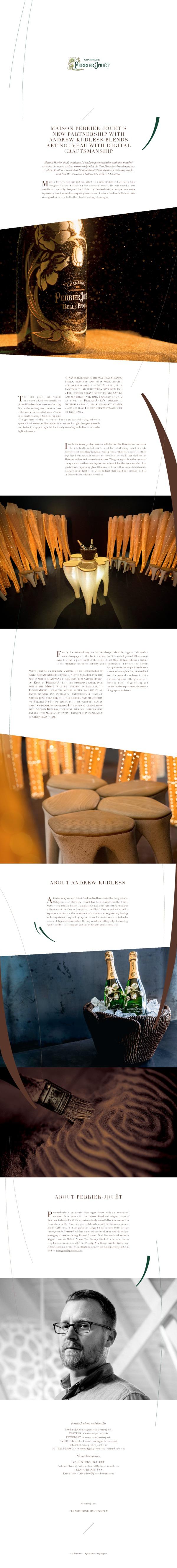 Perrier-Jouët press pack- Design Miami 2016.pdf