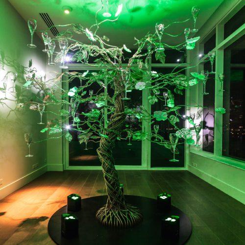 Enchanting_Tree_-_Eden_party_by_Perrier-Jouet_Miami_2015jpg.jpg
