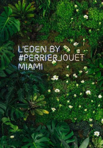 LEden_by_Perrier-Jouet (2).jpg