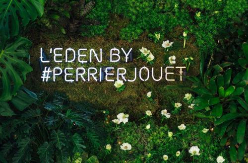 L'Eden_by_Perrier-Jouet_landscape.jpg