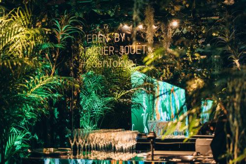 Perrier-Jouët Eden Tokyo-Miguel-1.jpg
