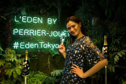 Perrier-Jouët Eden Tokyo -5.jpg
