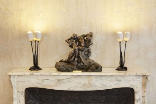 Perrier-Jouët Auguste Rodin 2.jpg