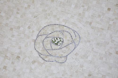 Perrier-Jouët detail 2.jpg