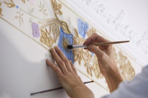 Perrier-Jouët painting .jpg