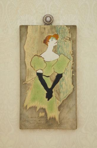 Perrier-Jouët Henri de Toulouse-Lautrec.jpg
