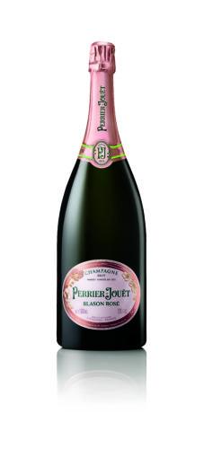 Perrier-Jouët_Blason Rosé_Magnum.jpg