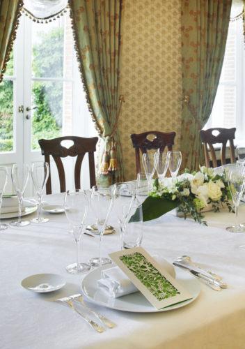 Perrier-Jouët Dining Room.jpg