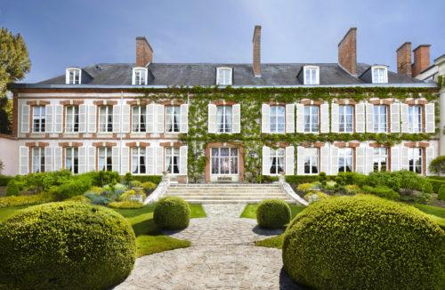 Perrier-Jouët Maison Belle Epoque.jpg