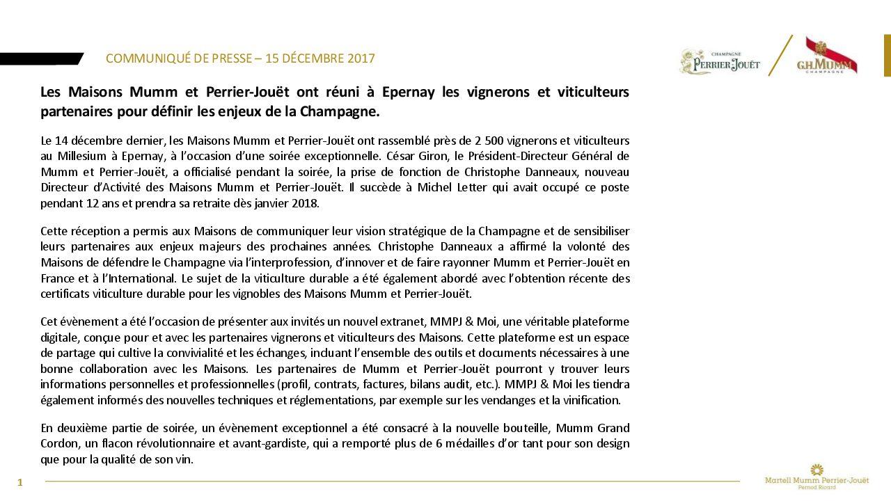 Communique de presse MPJ - Soiree Vignerons 2017-pdf