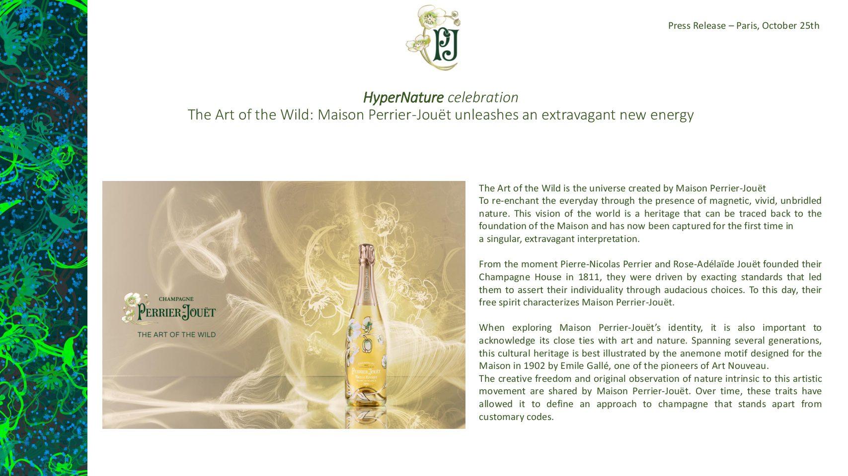 HyperNature celebration-pdf