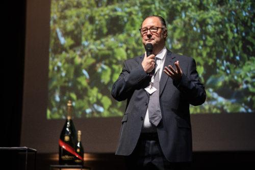 César Giron president directeur general MMPJ-jpg