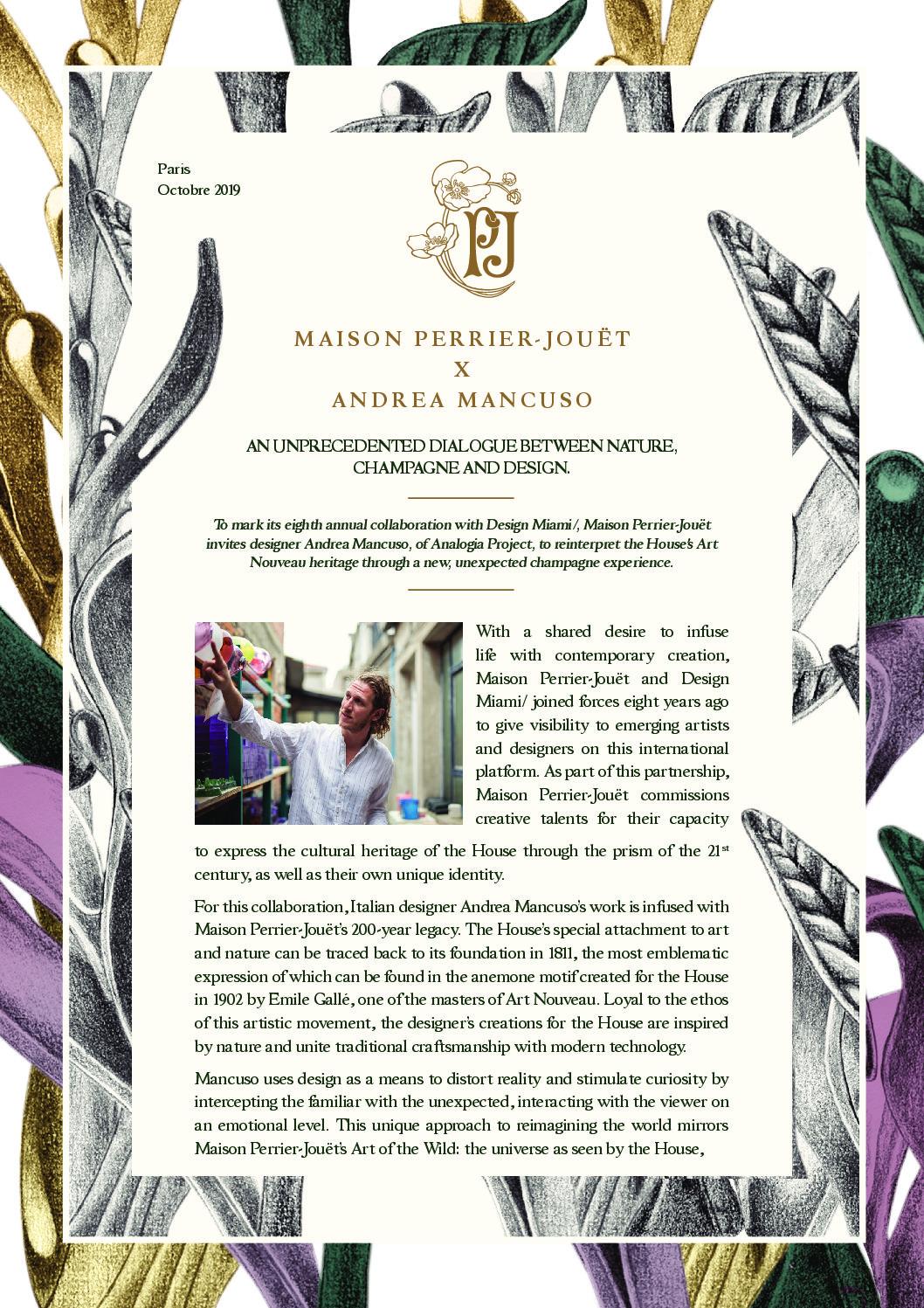 Press Release Perriet Jouet x Andrea Mancuso-pdf