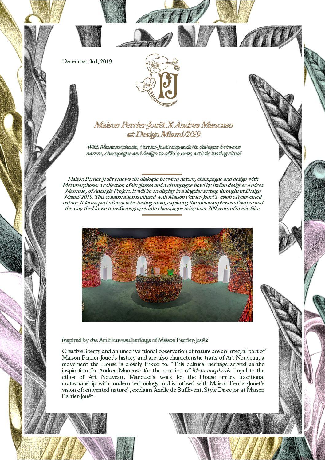 Press Release-pdf