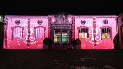 PJHabits de Lumiere 201912-jpg