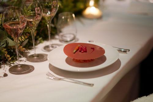 Diner imagine par Pierre Gagnaire 4-JPG