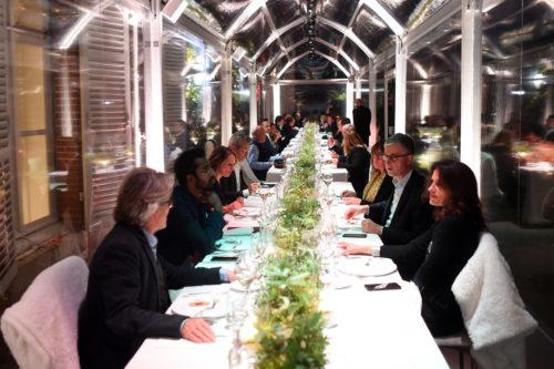 Diner a la Maison Belle Epoque 2-JPG
