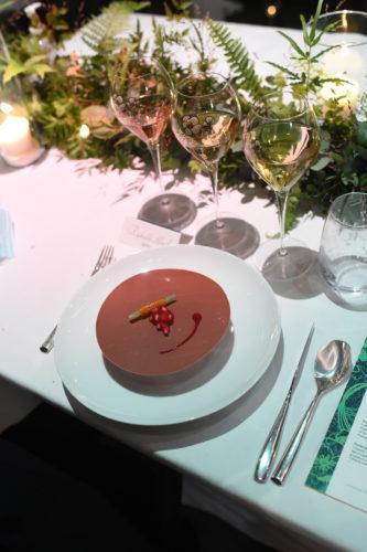 Diner imagine par Pierre Gagnaire 2-JPG