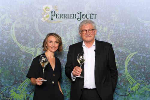 Severine Frerson HErve Deschamps-JPG