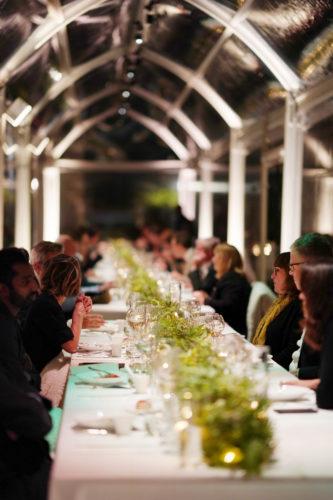 Diner a la Maison Belle Epoque-JPG