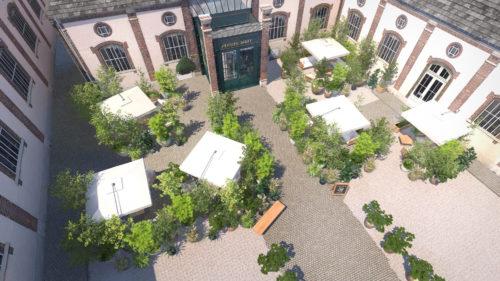 Terrasse Cellier Belle Epoque-jpg