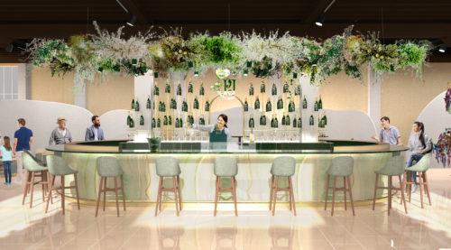 Cellier Belle Epoque Bar central-jpg