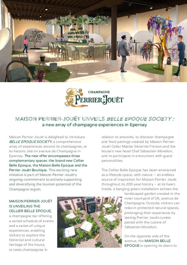 Press release BE Society-pdf